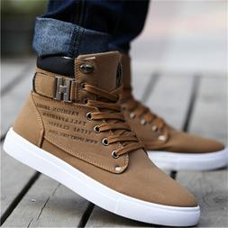 1 Pair Spring Autumn Shoes Autumn Winter Warm Shoes <font><b