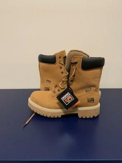 Timberland PRO 24/7 Boots Mens Sz 10 Brand New