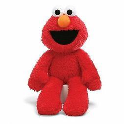 "Gund Sesame Street Take Along Elmo 12"" Plush"