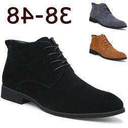 <font><b>Boots</b></font> for <font><b>Men</b></font> Busine