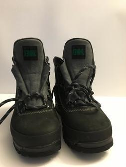 Limmer Boots Men's Size 7 Medium Width, Women's Size 9 Ultra