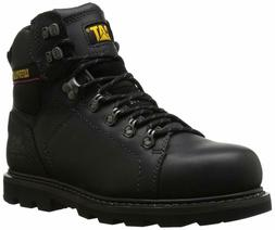 Caterpillar Men'S Alaska 2.0 St/Black Industrial & Construct
