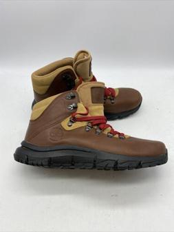 Timberland Chocorua Boots Gore-Tex Hiking Men Shoes Sz 9 Z29