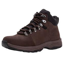 Propet Cody MBA002S 4 inch Water Resistant Hiking Boot