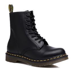 Doc <font><b>Men</b></font> Shoes <font><b>Mens</b></font> W