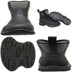 Muck Boot Excursion Pro Mid Height Men's Rubber FREE SHIPPIN