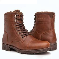 GW Mens 17103 Winter Boot 11M