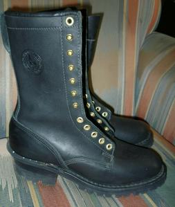 Whites Hawthorne Explorer Boots, Size 8.5D New No Box