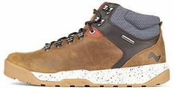 Hiking Boot Forsake Trail  Men's Waterproof Premium Leather