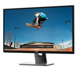 "Premium High Performance Dell 27"" Full HD IPS LED-Backlit 19"