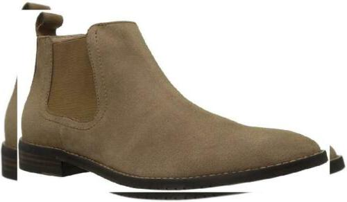206 collective men s capitol ankle chelsea