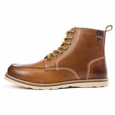 Crevo Boots Mens