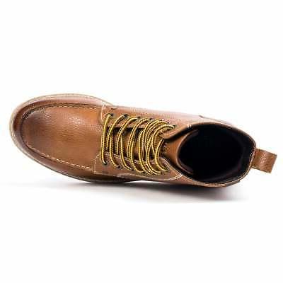 Crevo Boots - Mens