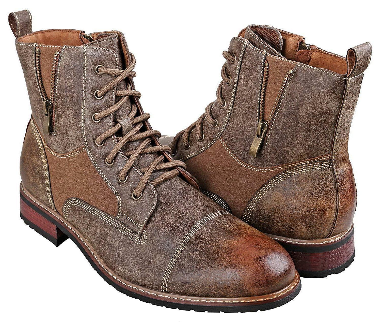 Ferro Aldo Ankle Boots | | Fashion | Winter