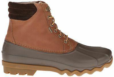 Sperry Men's Rain Boot, M