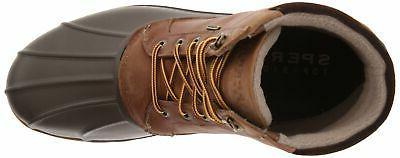 Sperry Avenue Duck Rain Boot, 13 M
