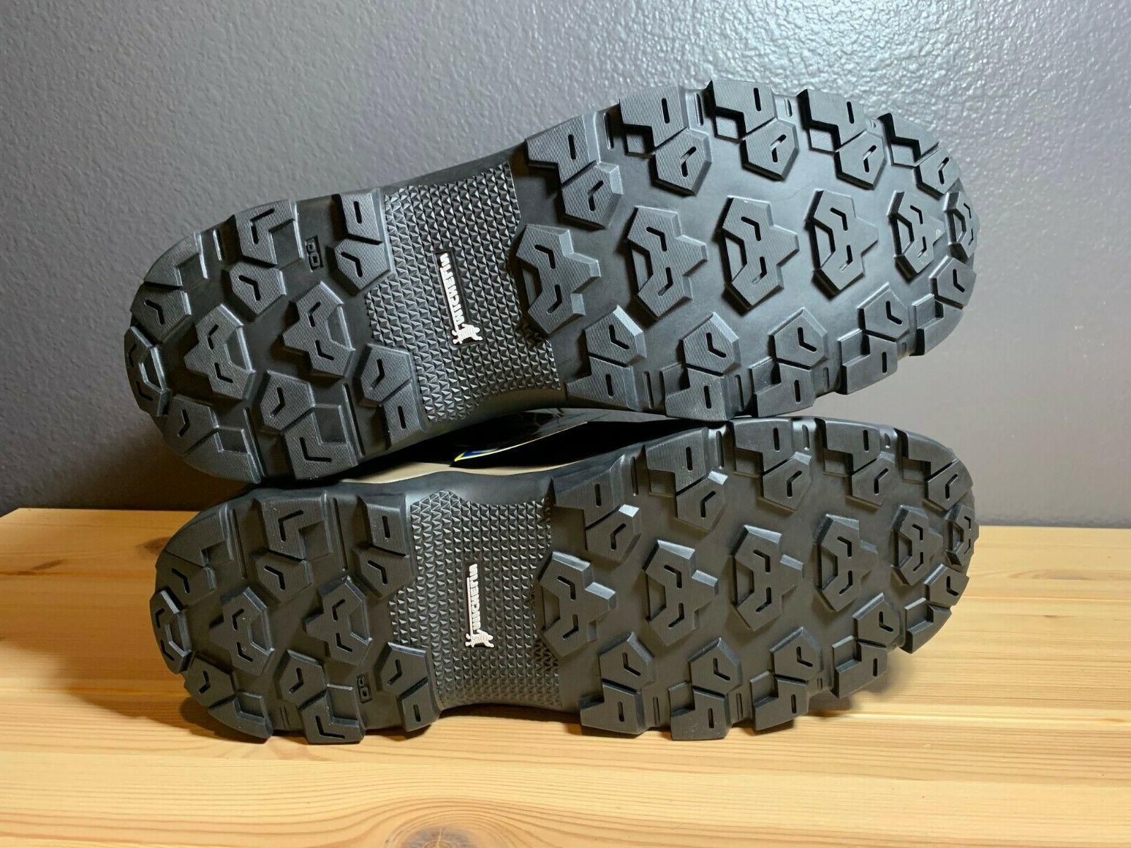 Men's Brow Tine 2.0 Boots