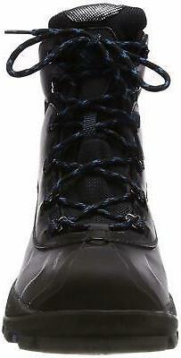 Columbia Men's Iv Boot SZ/Color