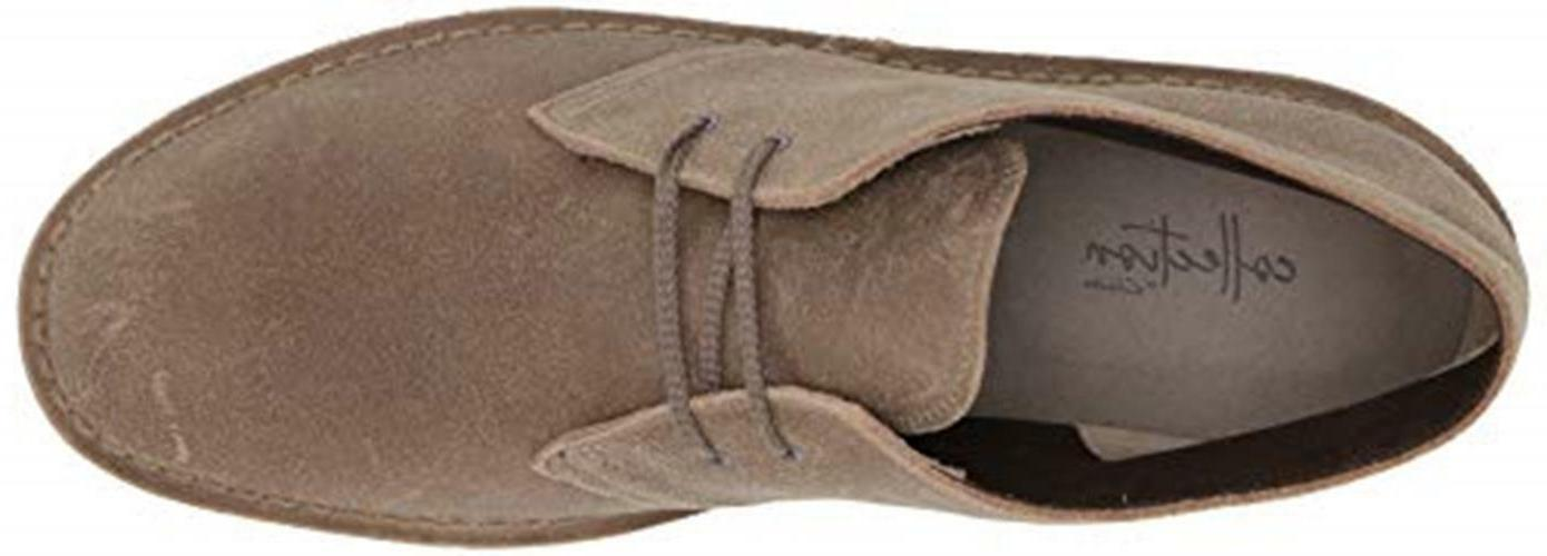 Clarks Chukka Boot Assorted Sizes ,