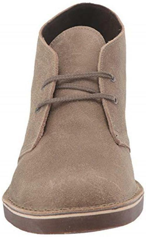 Clarks Chukka Boot Assorted , Colors