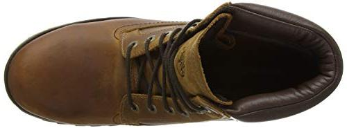 Timberland Earthkeepers Boot, Brown, M US