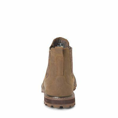 Muck Boot Men'S Waterproof Rain Boot