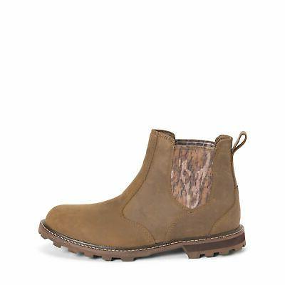 Muck Boot Men'S Waterproof Rain