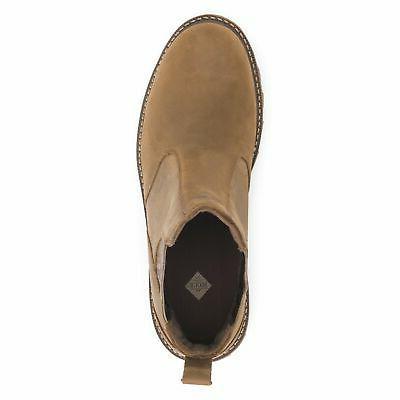 Muck Boot Men'S Waterproof