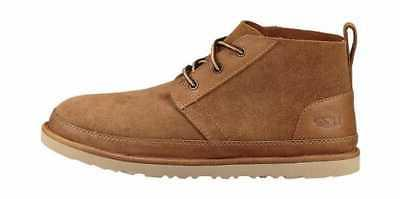 UGG Unlined Unlined Leather