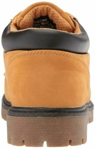 Lugz Fashion Work Boots Ankle
