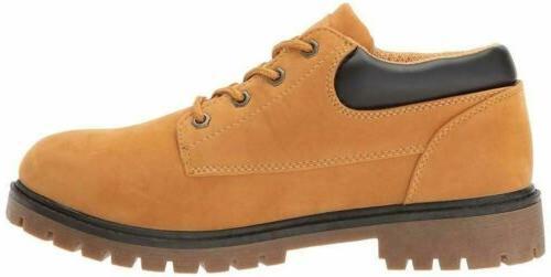 Lugz Nile Fashion Boot Work Ankle High