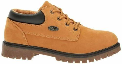 Lugz Fashion Boot Boots Ankle