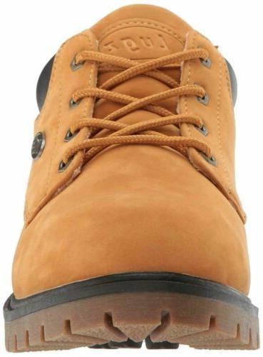 Lugz Men's Fashion Work Boots