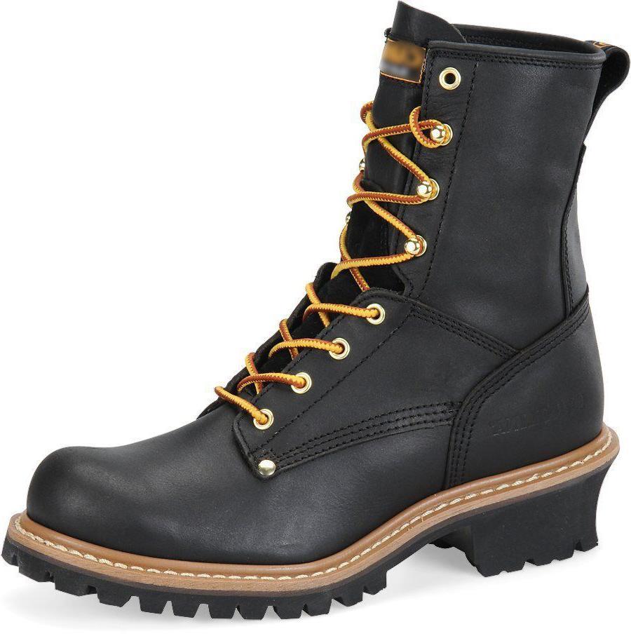 Rugged Boot Steel Toe Welt 5001ST