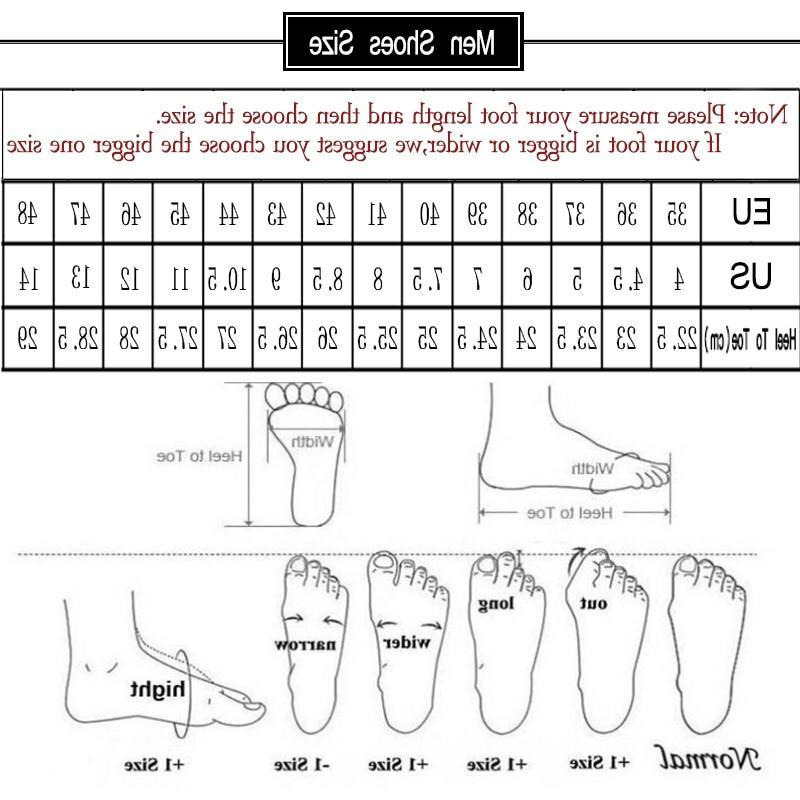 Men Shoes Men Winter <font><b>Sneakers</b></font> Snow <font><b>Boots</b></font> Size <font><b>Boots</b></font> Hombre Footwear