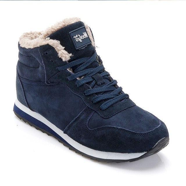 men winter shoes for men font b