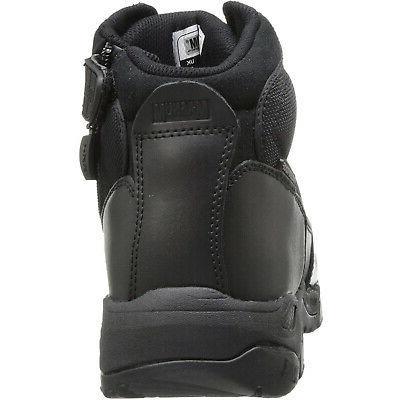 Magnum Mens VIPER PRO 5 Zip SZ Army Boots