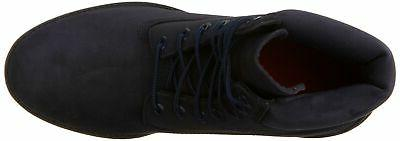 Timberland 6 Premium Boots, 11 D US