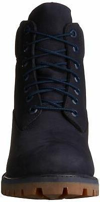 Timberland 6 Inch Premium Waterproof Boots, 11