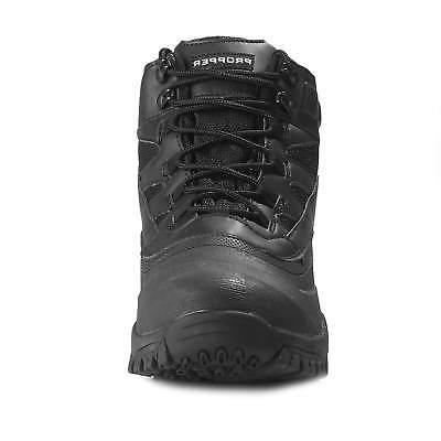 Propper Durable Tactical Black