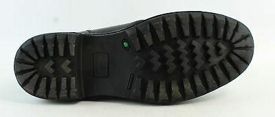 Timberland Mens Logan Bay Black Ankle