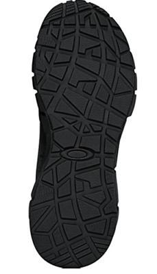 Oakley Patrol Boots -