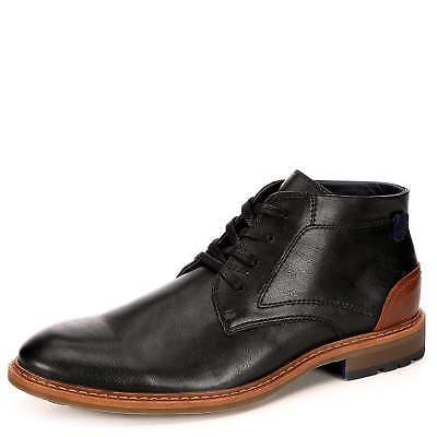 Restoration Wayne Chukka Boot Shoes