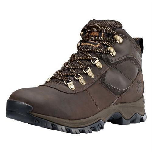 Timberland Men's Hiker, US