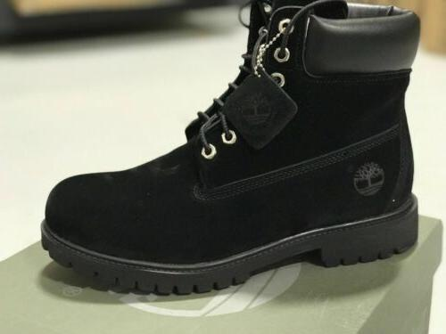 MENS TIMBERLAND BOOTS BRAND FREE SHIPPING