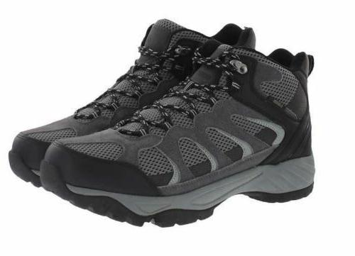 new men s tyler hiking boots waterproof