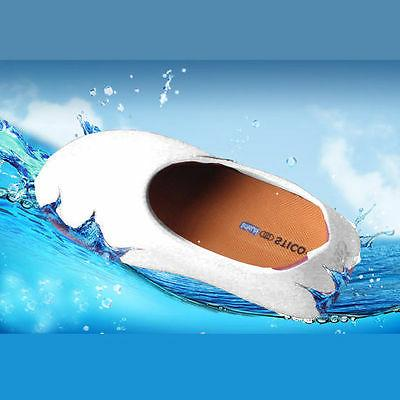 non slip mens shoes safety comfort men