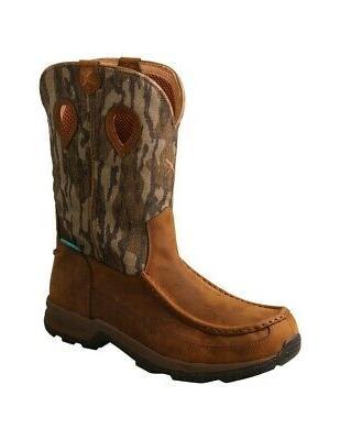 outdoor boots mens wp 11 hiker ecotwx