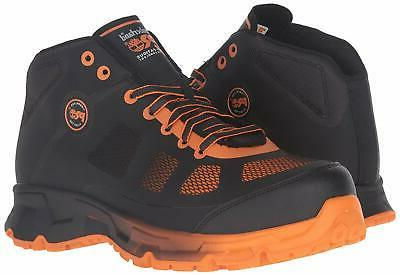 Timberland Velocity Alloy Safety Toe Indust Boots