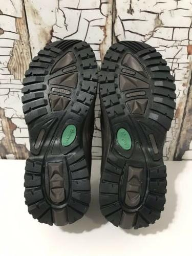 Propet M3786 8 Boots Thinsulated